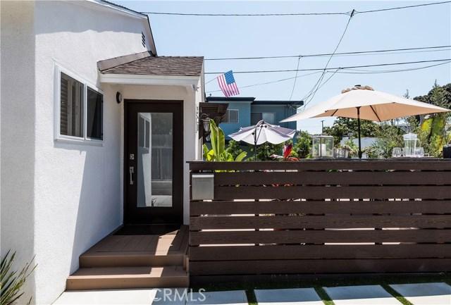 521 E Sycamore Avenue, El Segundo CA: http://media.crmls.org/medias/387150ea-c248-4750-af74-ac0f9fbd2807.jpg