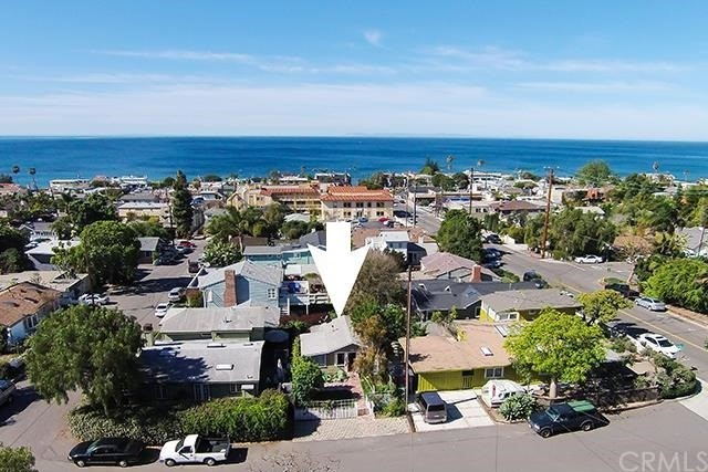 925 Avalon Street, Laguna Beach, CA 92651
