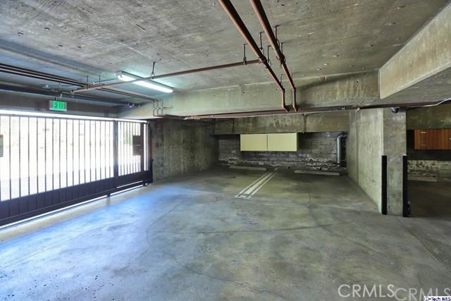 3663 Los Feliz Boulevard, Los Angeles CA: http://media.crmls.org/medias/3873403c-4e99-40a9-ba08-8a85dcda066d.jpg