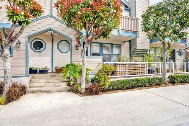 533 Walnut Av, Long Beach, CA 90802 Photo 1