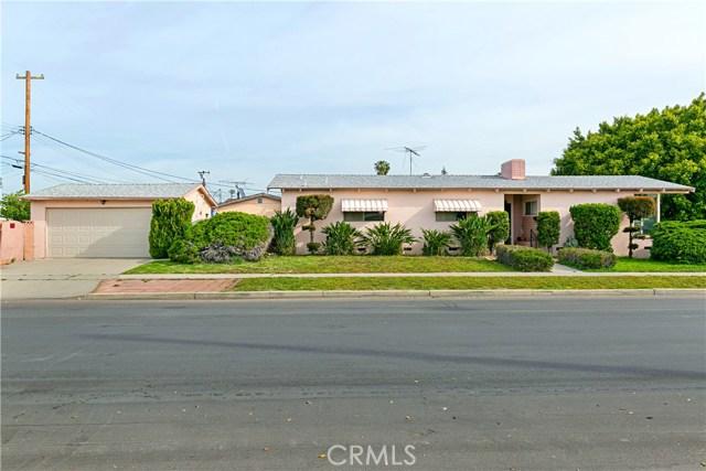 1403 W 209th St, Torrance, CA 90501 photo 1