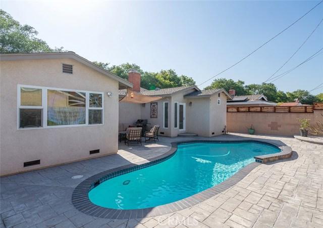 844 Kallin Av, Long Beach, CA 90815 Photo 30