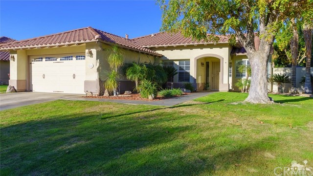 69230 Peachtree Court, Cathedral City, CA, 92234