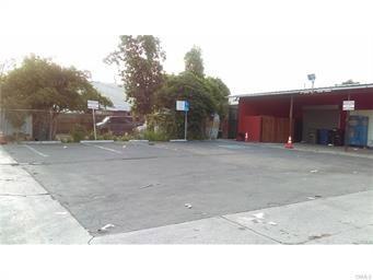 1517 Firestone Bl, Los Angeles, CA 90001 Photo 5
