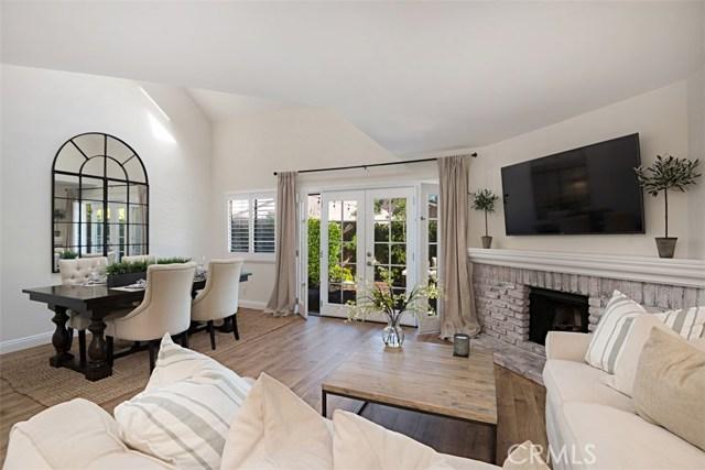 2554 Elden Avenue, Costa Mesa CA: http://media.crmls.org/medias/38774d1d-bec5-41c7-96ca-a602dc2ca771.jpg