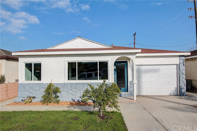 1059 Joel Street, Carson, California 90745, 3 Bedrooms Bedrooms, ,1 BathroomBathrooms,Single family residence,For Sale,Joel,SB20009023