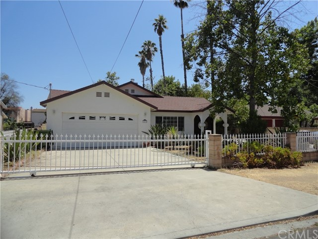 18638 Keswick Street Reseda, CA 91335 - MLS #: PW18167219