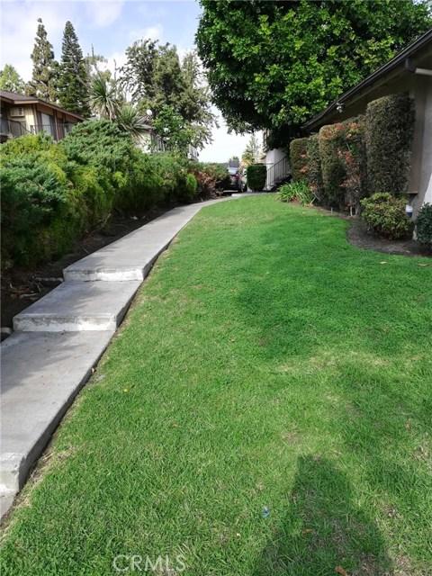 1215 S Athena Wy, Anaheim, CA 92806 Photo 12
