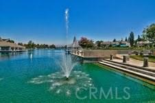 45 Woodleaf, Irvine, CA 92614 Photo 7