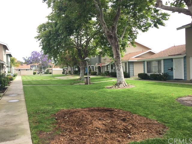 19864 Claremont Lane Huntington Beach, CA 92646 is listed for sale as MLS Listing OC17143834