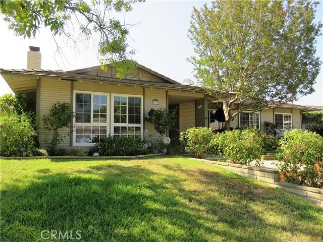 2026 Palomar Drive, Glendora, CA 91741