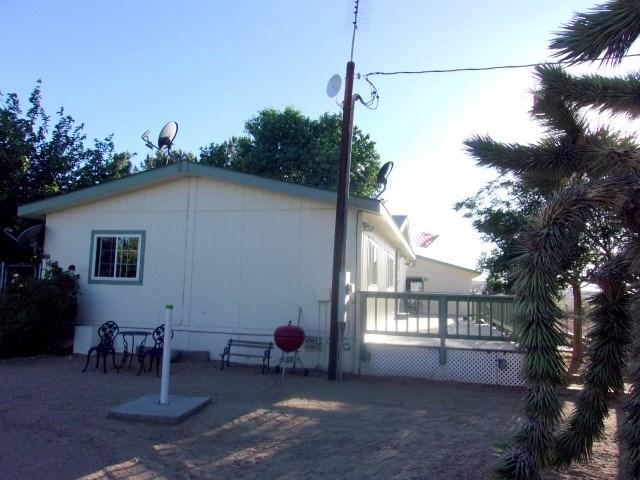 29527 LARAMIE Street Lucerne Valley, CA 92356 - MLS #: EV17118719