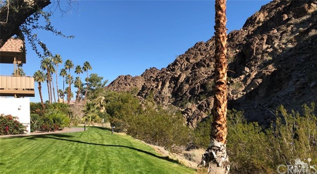 78255 Cabrillo Lane, Indian Wells CA: http://media.crmls.org/medias/3880fae3-5bb5-4abd-bcb5-fc28cf671018.jpg
