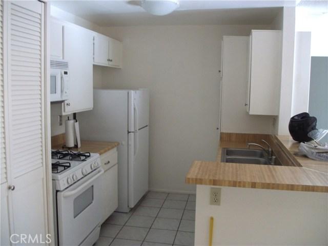 26200 Redlands Blvd. # 126 Redlands, CA 92374 - MLS #: EV17182672