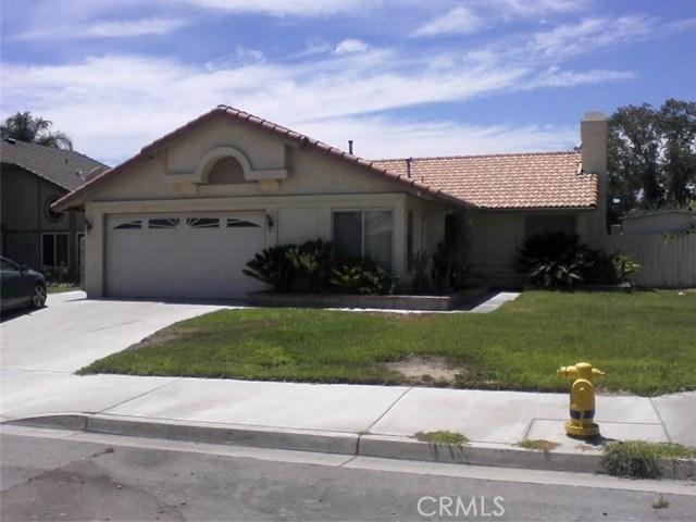 4628 Acapulco Street San Bernardino, CA 92407 is listed for sale as MLS Listing PW17183223