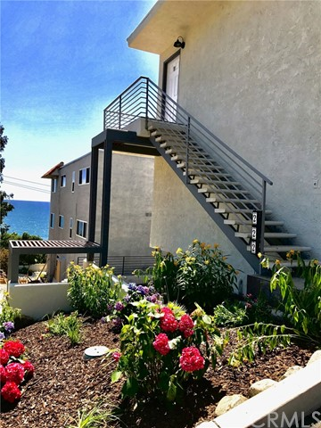 222 Arch Street Unit 10 Laguna Beach, CA 92651 - MLS #: LG17105994