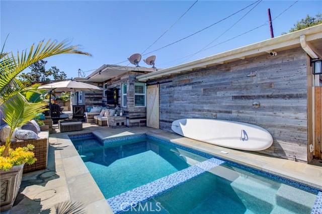 1026 Herrin Manhattan Beach CA 90266
