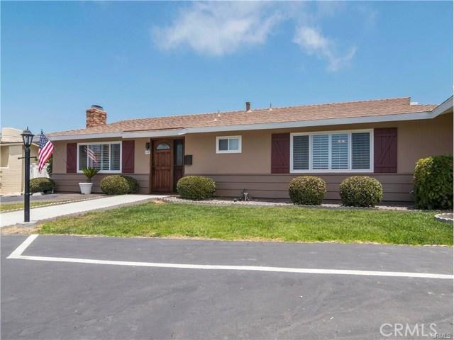 117 Monte Vista 9, San Clemente, CA 92672