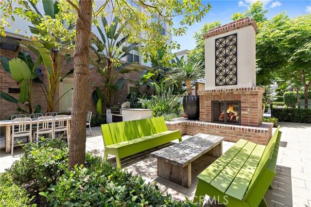 425 S Anaheim Bl, Anaheim, CA 92805 Photo 21