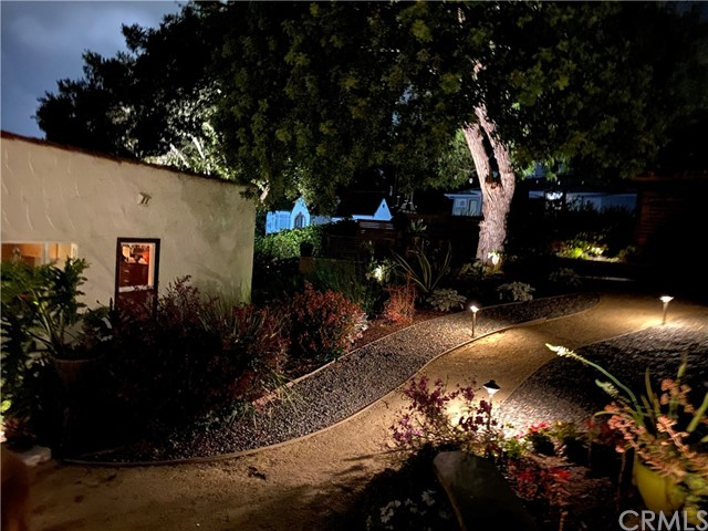 302 Buena Vista Avenue, San Luis Obispo CA: http://media.crmls.org/medias/38847f5c-2bae-4b6e-a5fb-12e2462561a1.jpg