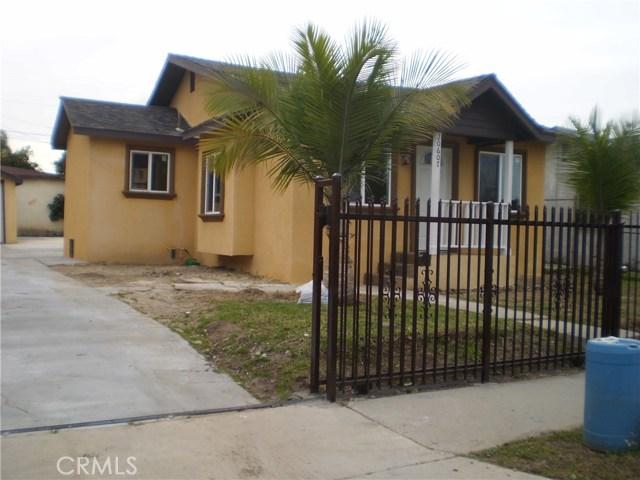 20607 S Berendo Avenue, Torrance CA 90502