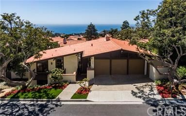 1309 Via Zumaya, Palos Verdes Estates, CA 90274 Photo