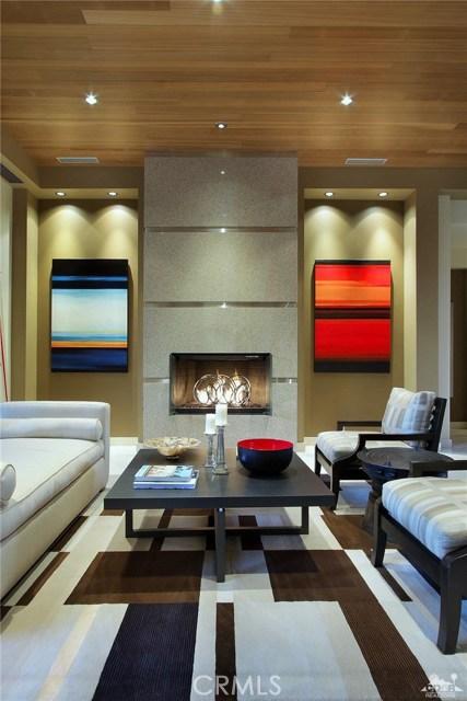 129 Waterford Circle Rancho Mirage, CA 92270 - MLS #: 217028048DA