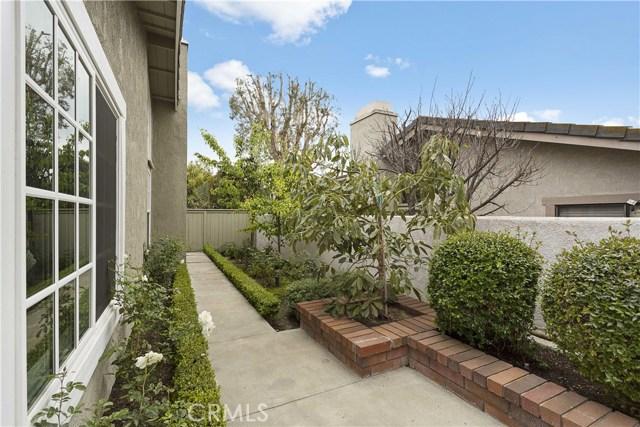 20 Ashwood, Irvine, CA 92604 Photo 4