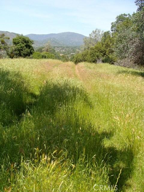 0 Primrose, Mariposa CA: http://media.crmls.org/medias/388cae68-28bc-4d90-aa40-1d149684b95e.jpg