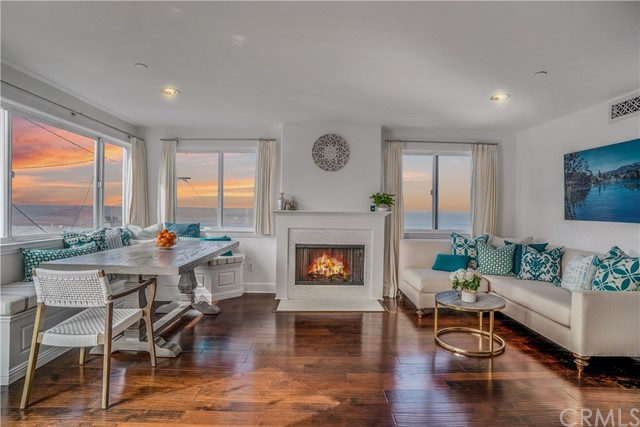 213 Seaview Manhattan Beach CA 90266