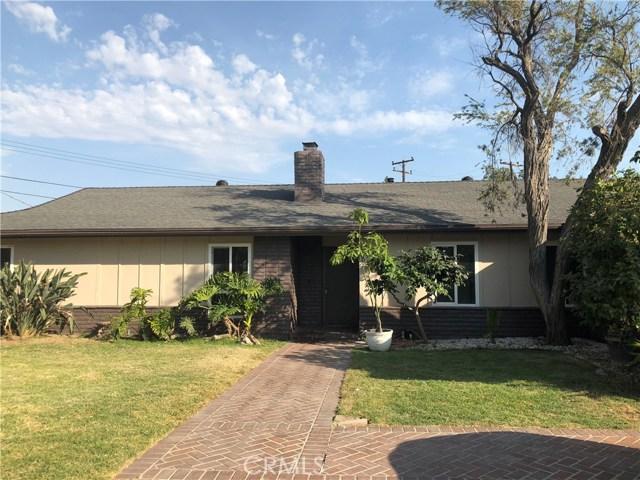 2632 E Whidby Ln, Anaheim, CA 92806 Photo 0