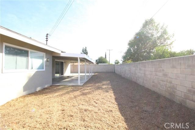 25845 Fisher Street San Bernardino, CA 92404 - MLS #: CV18264972