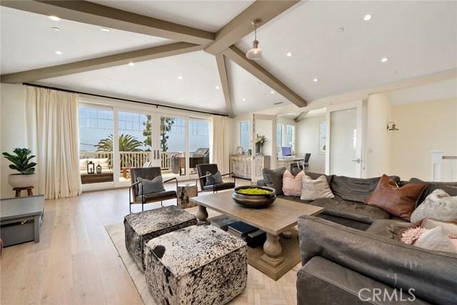 1720 prospect Hermosa Beach CA 90254