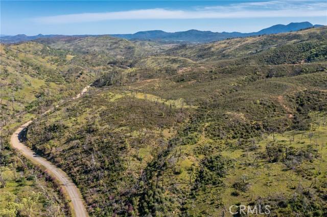 16991 Big Canyon Road, Middletown CA: http://media.crmls.org/medias/3890f491-6de5-4bda-a2a7-9a9b89793bd3.jpg
