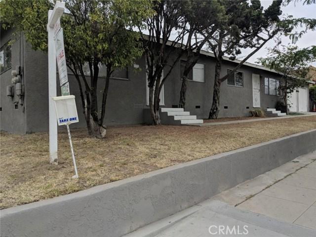 2701 E 17th St, Long Beach, CA 90804 Photo 14
