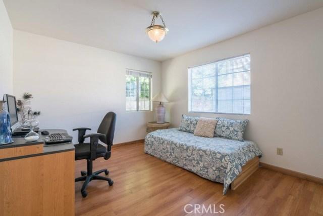 11127 Bingham Street, Cerritos, CA 90703, photo 18