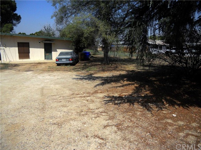 12154 W 6th Yucaipa, CA 92399 is listed for sale as MLS Listing EV16015011