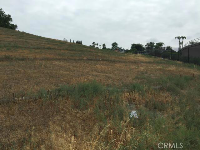 13221 Cole Lane, North Tustin CA: http://media.crmls.org/medias/389291e7-419f-4db4-9341-a3de6dca80ee.jpg