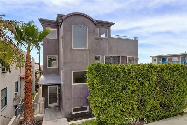 Photo of 449 Manhattan Avenue, Hermosa Beach, CA 90254