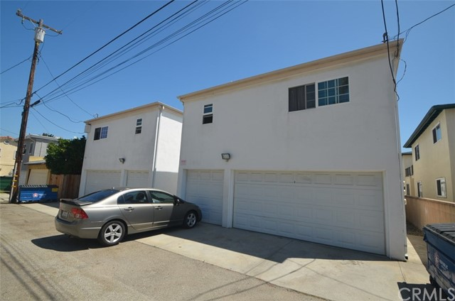 625 Amapola, Torrance, California 90501, ,Residential Income,For Sale,Amapola,SB19215921