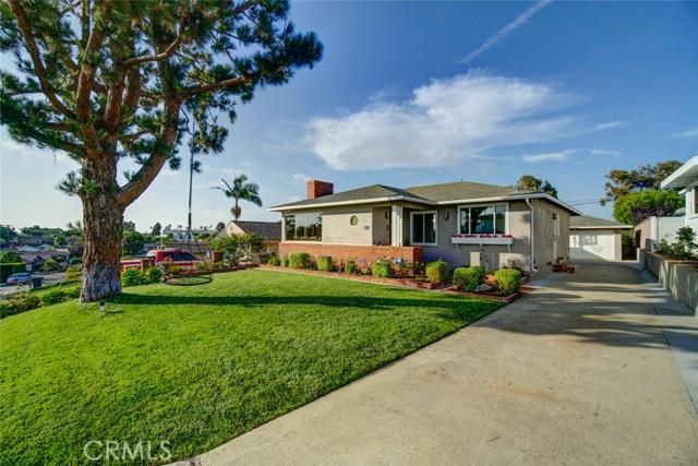 216 Paseo De Gracia, Redondo Beach, CA 90277 photo 22