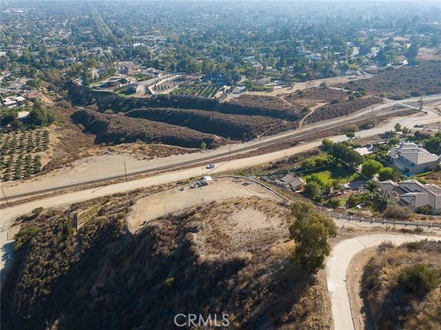 19 E 26th Street, Upland CA: http://media.crmls.org/medias/3897157a-6adb-4571-ae5c-68fd9197b4de.jpg