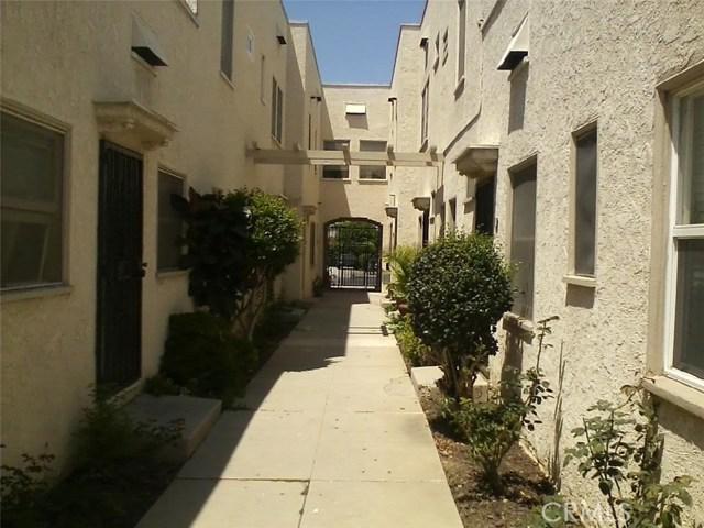 1738 E 4th St, Long Beach, CA 90802 Photo 4