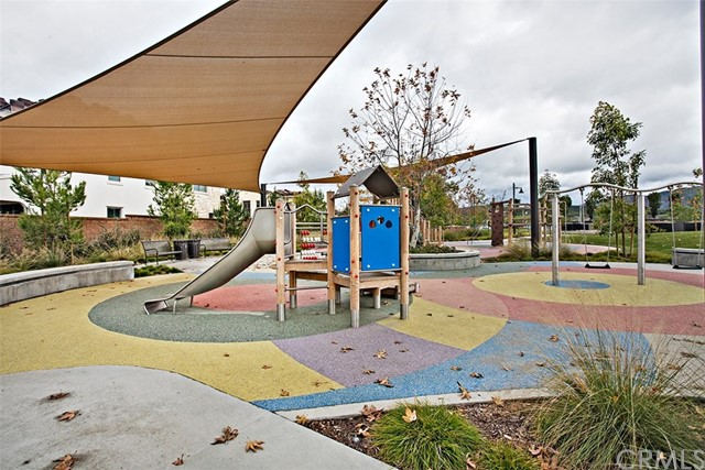121 Yuba, Irvine, CA 92620 Photo 56