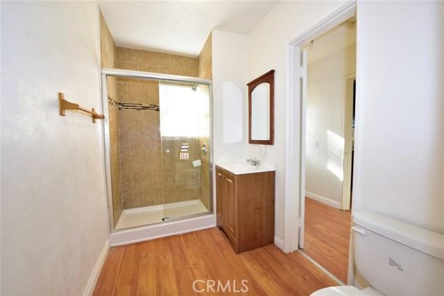 1137 S Garfield Avenue, Alhambra CA: http://media.crmls.org/medias/3897ecb8-08dc-401c-a9a0-0b2d8fbe7d05.jpg