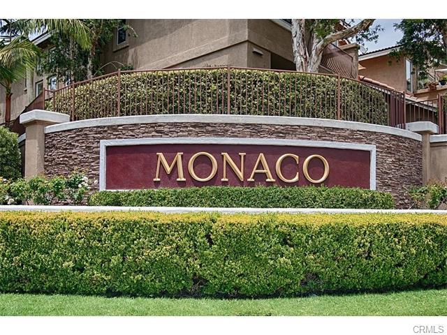 Condominium for Rent at 1069 South Positano St Anaheim Hills, California 92808 United States