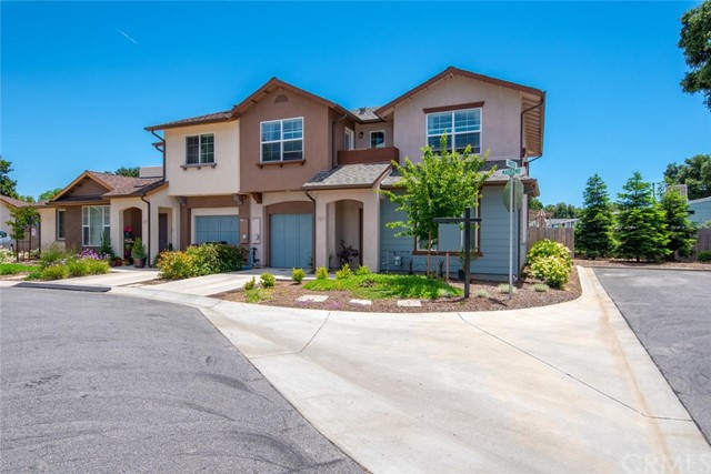 1121  Madrono Place, one of homes for sale in Atascadero