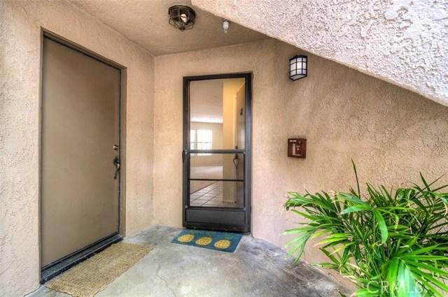 1050 Calle Del Cerro # 605 San Clemente, CA 92672 - MLS #: OC17172006