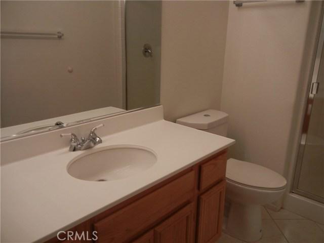 23688 Groveland Place Murrieta, CA 92562 - MLS #: OC18083262