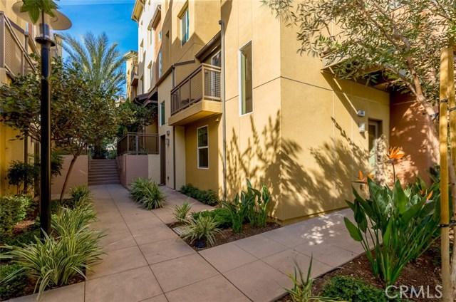 521 Rockefeller, Irvine, CA 92612 Photo 23